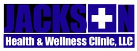 Jackson Health & Wellness Clinic