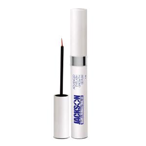 Advanced Eyelash Growth Serum